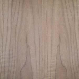 walnut-euro-fc-fig-2