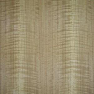 walnut-euro-qtr-fig-4