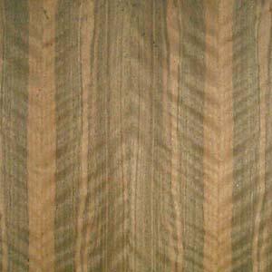 walnut-euro-qtr