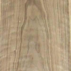 walnut-fc-fig