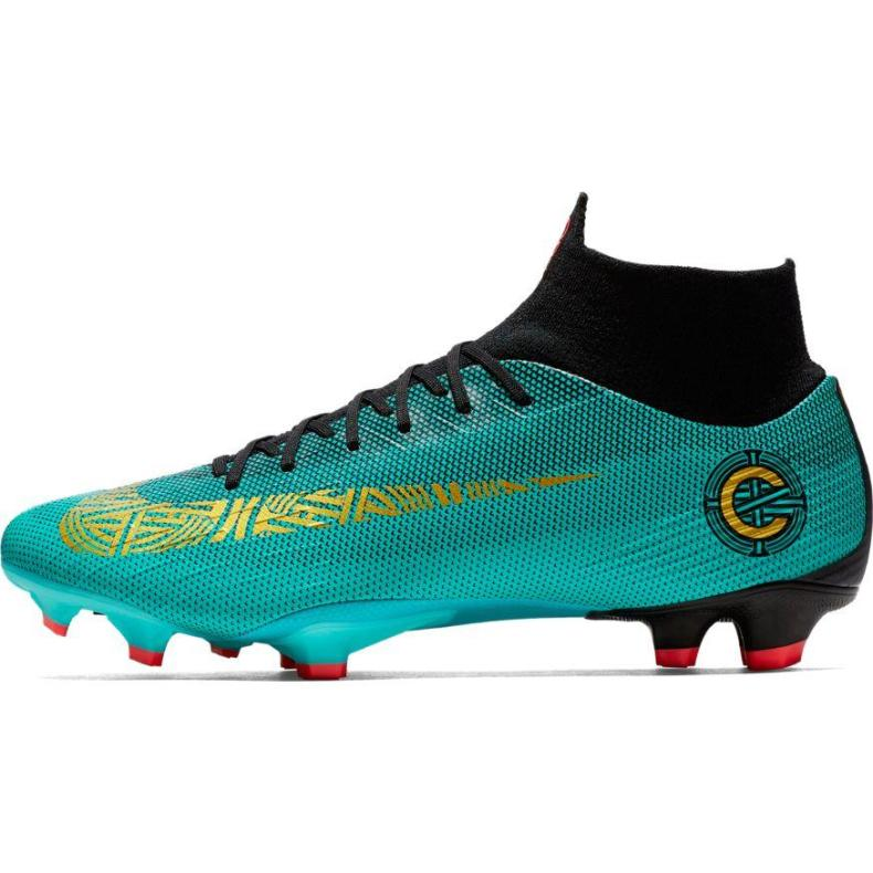 Nike Mercurial Superfly 6 Pro CR7
