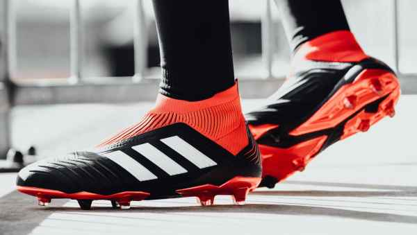 adidas Predator 18+ Mid November Deals