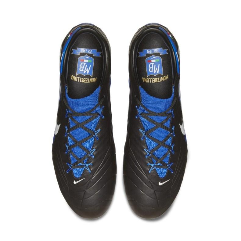 Nike Hypervenom Phantom GX SE