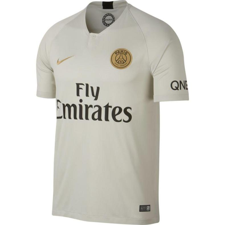 Best Deals of February - Paris Saint-Germain Away Jersey 2018/19