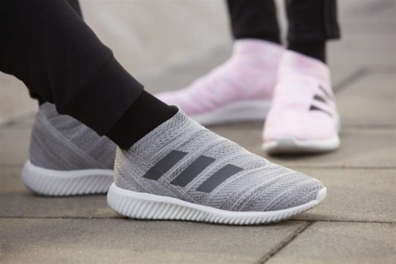 adidas Virtuoso Pack - Trainers