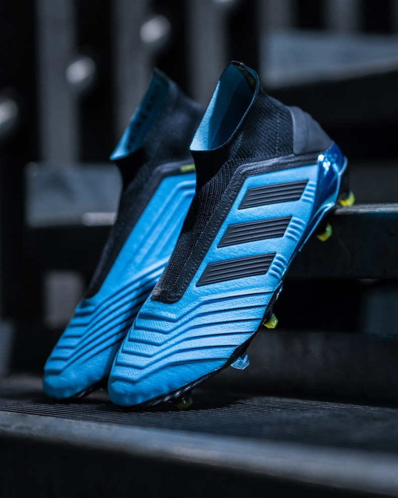 calidad enero Ataque de nervios  adidas Hard Wired Pack - BOOTHYPE Football Boots