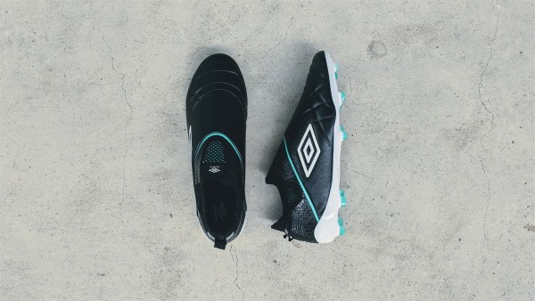Umbro medusae 3 elite review