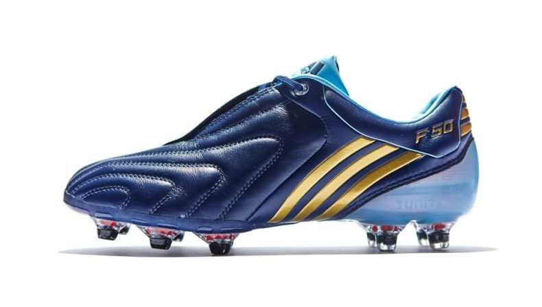 itunit leather messi