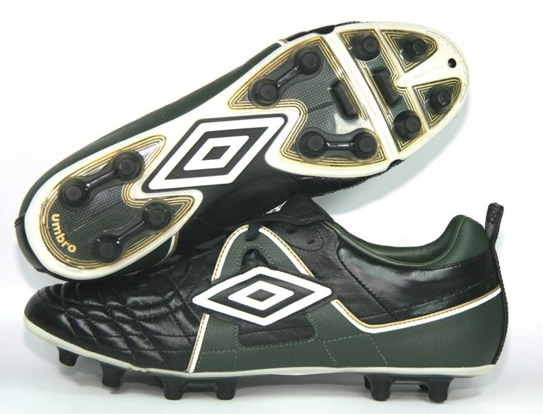 football boots - Umbro Speciali Statement
