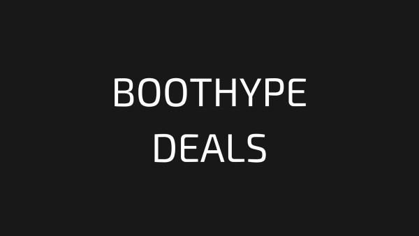 BOOTHYPE deals - best deals and discounts on the internet for cheap football boots, soccer cleats, football kits and performance gear.