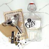 DIY Gin Making Kit Botanical Blend thegem product thumbnail