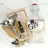 DIY Gin Making Kit Citrus Blend 2 thegem product thumbnail