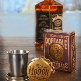 Port Shot Hooch 3 grande thegem product thumbnail