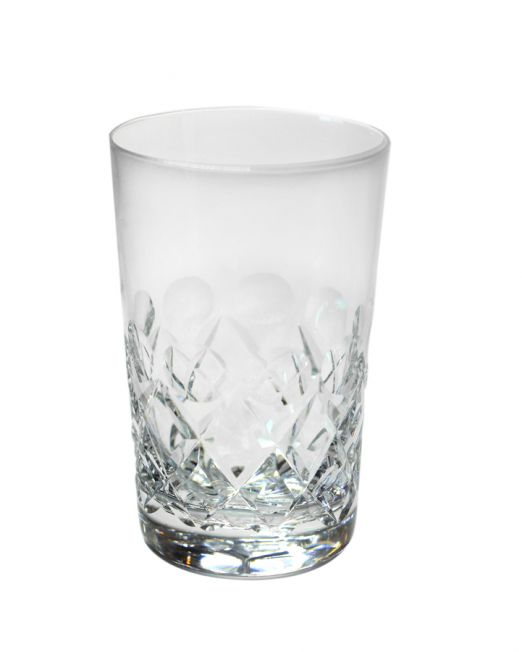 delmonico-vintage-glass