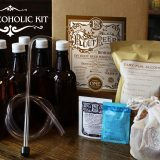 non-alcoholic-root-beer-brewing-kit