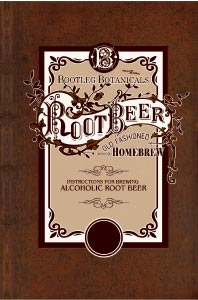 alco root beer instructions