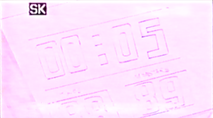 vlcsnap-2019-01-26-17h25m30s853.png