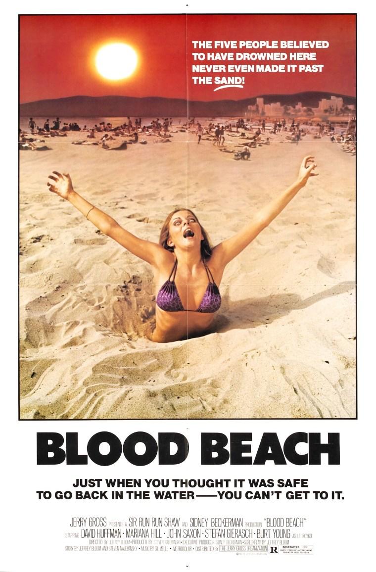blood_beach_ver1_xxlg.jpg
