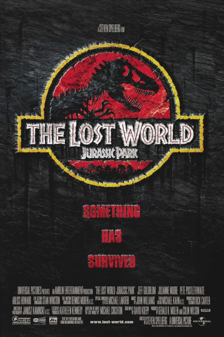 lost_world_jurassic_park_ver2_xlg