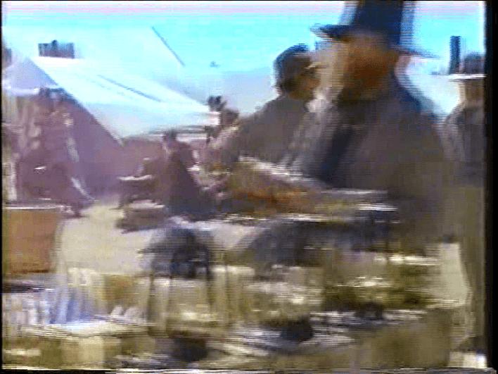 vlcsnap-2019-03-19-23h35m58s583