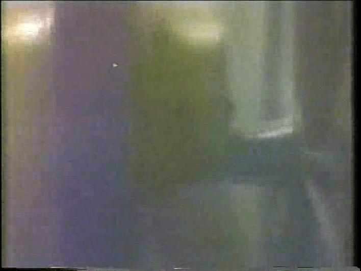 vlcsnap-2019-03-20-01h11m21s626