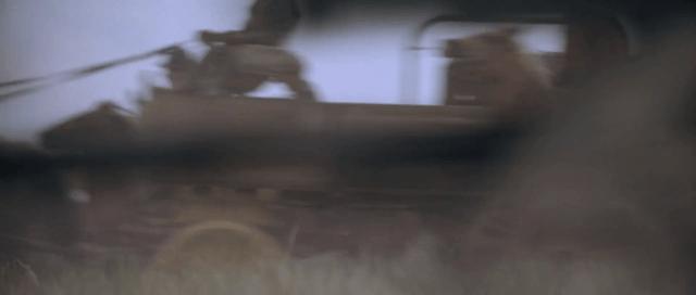 vlcsnap-2019-03-20-01h16m19s259