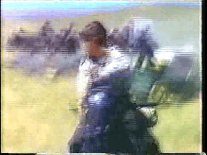 vlcsnap-2019-03-20-01h24m00s495
