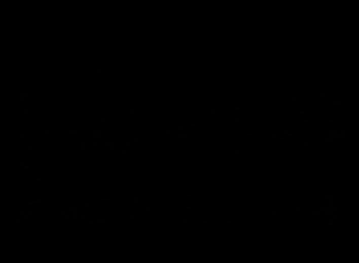 vlcsnap-2019-05-03-21h48m06s164