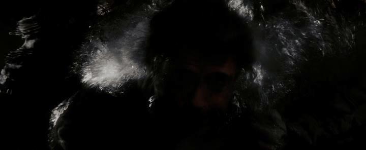 vlcsnap-2019-05-04-17h14m27s102