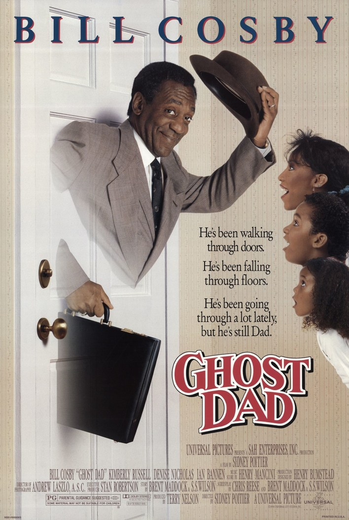ghost_dad_ver2_xxlg