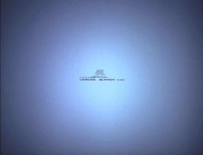 vlcsnap-2019-08-04-22h16m49s635