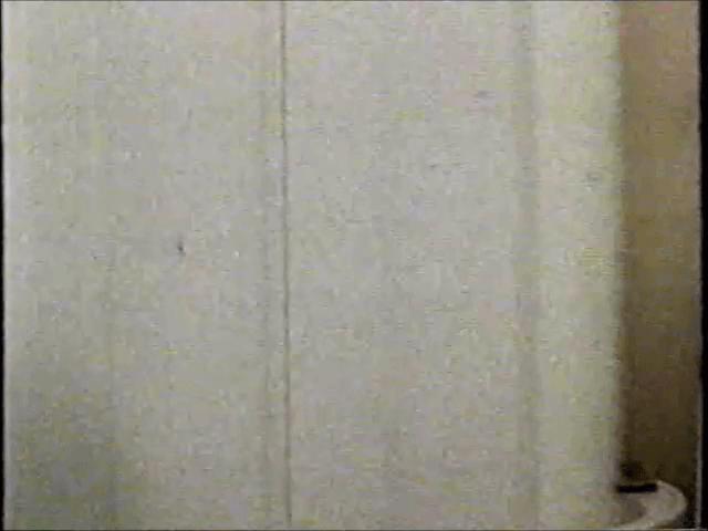 vlcsnap-2019-08-09-00h24m34s539