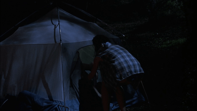 vlcsnap-2019-08-11-21h58m57s964