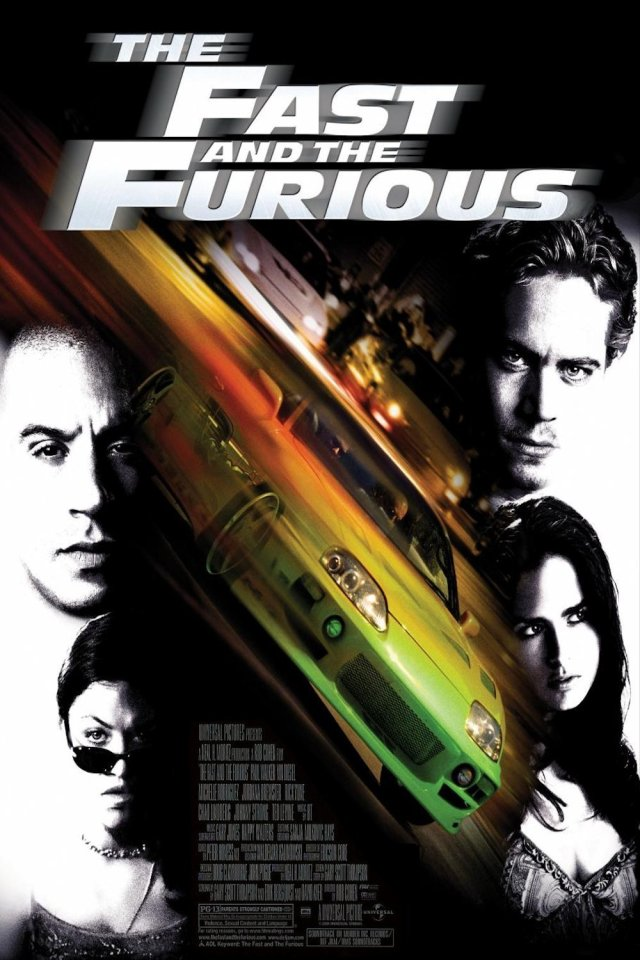 The.Fast.and.the.Furious.2001.720p.BluRay.x264-x0r.jpeg