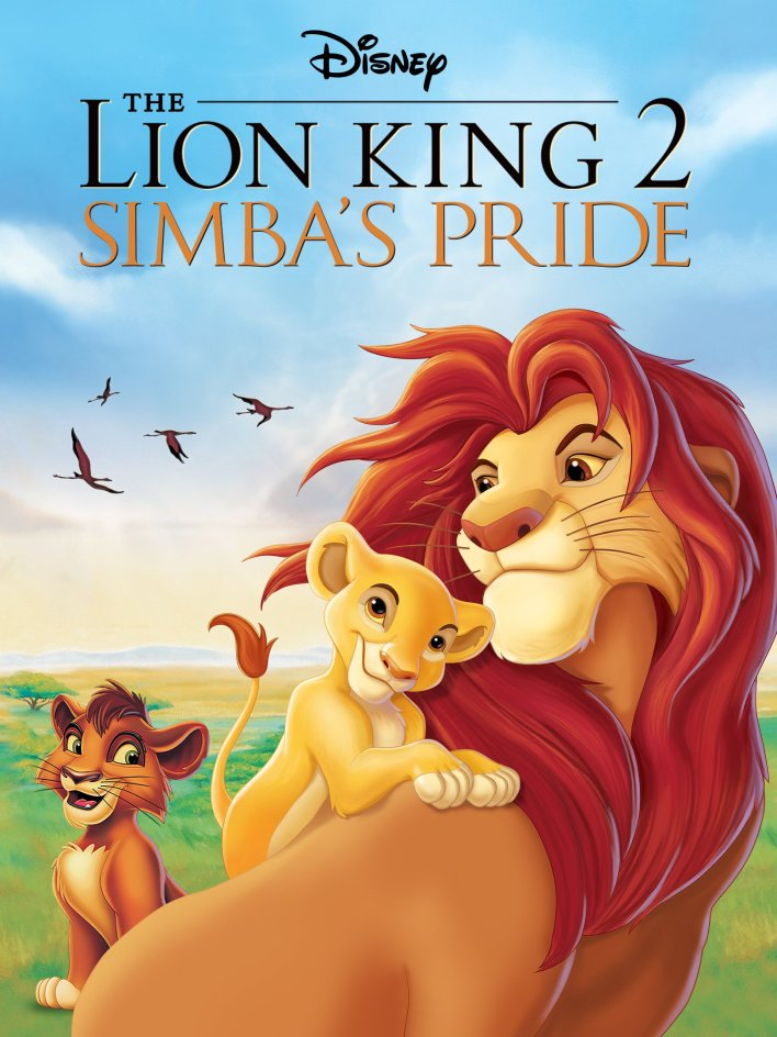The_Lion_King_II_Simba's_Pride_(2017)
