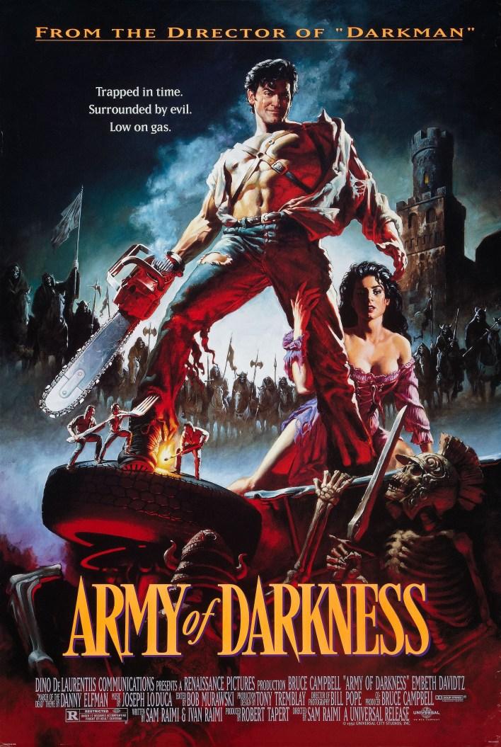 army_of_darkness_xxlg.jpg