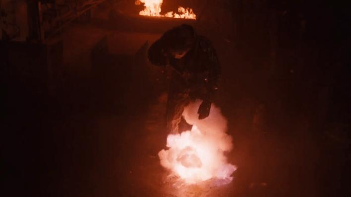vlcsnap-2019-09-04-15h39m17s503