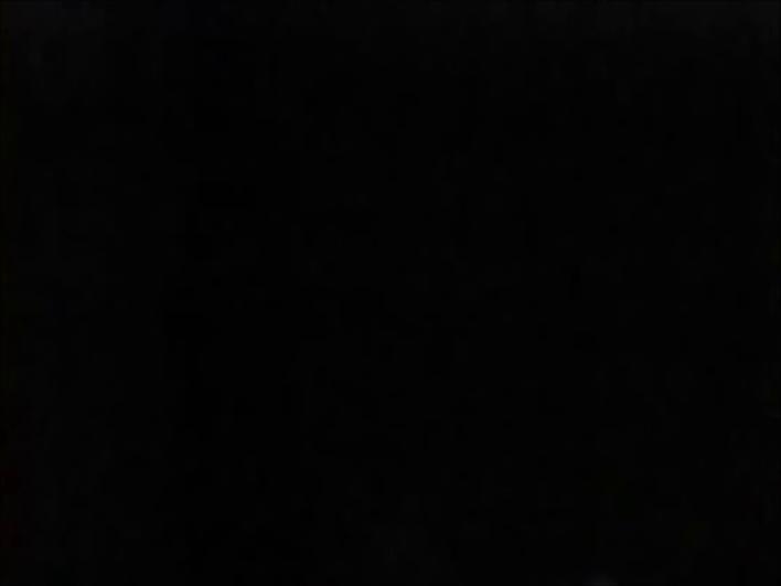 vlcsnap-2019-10-22-09h07m32s103