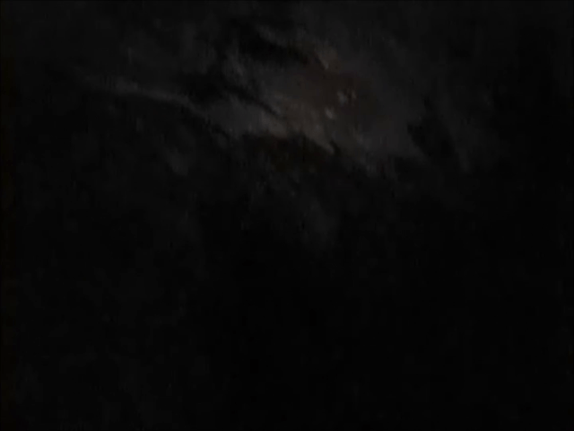vlcsnap-2019-10-22-22h54m28s760