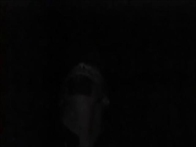 vlcsnap-2019-10-22-22h56m17s175