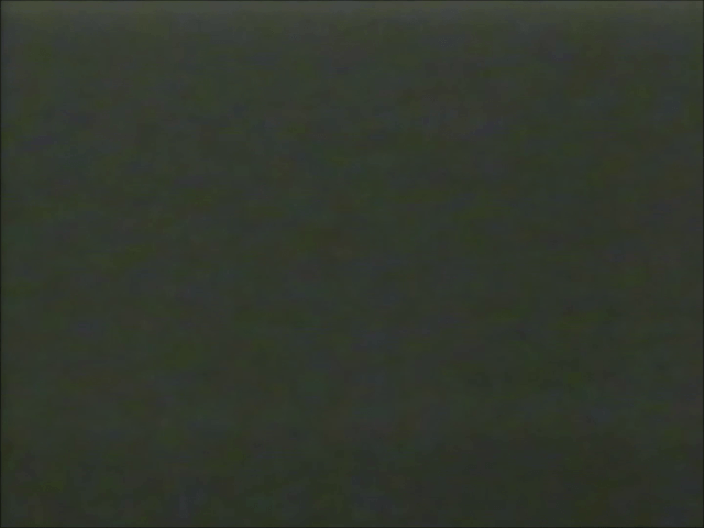 vlcsnap-2019-10-23-23h28m17s157