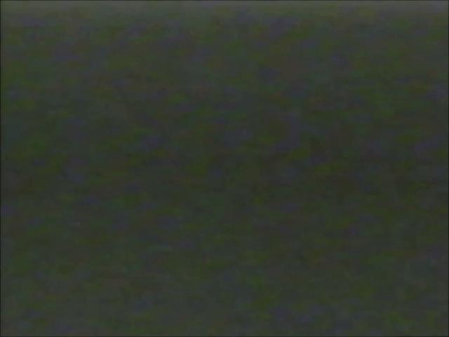 vlcsnap-2019-10-23-23h30m15s032