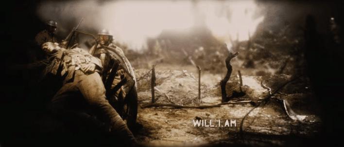vlcsnap-2020-03-01-14h34m43s336