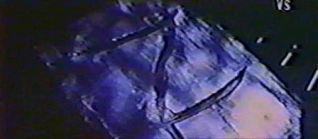 vlcsnap-2020-04-26-22h53m41s981