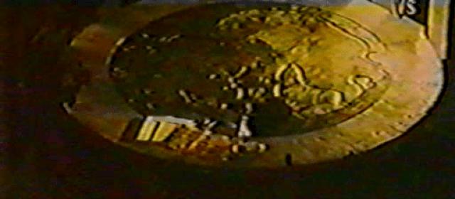 vlcsnap-2020-04-27-18h31m45s363