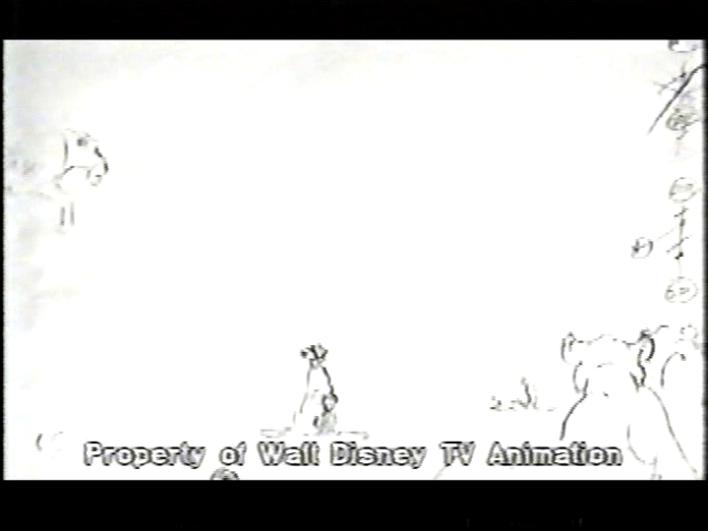 vlcsnap-2020-05-04-21h04m28s672