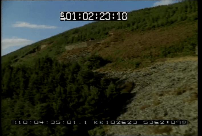 vlcsnap-2020-05-07-21h43m47s702
