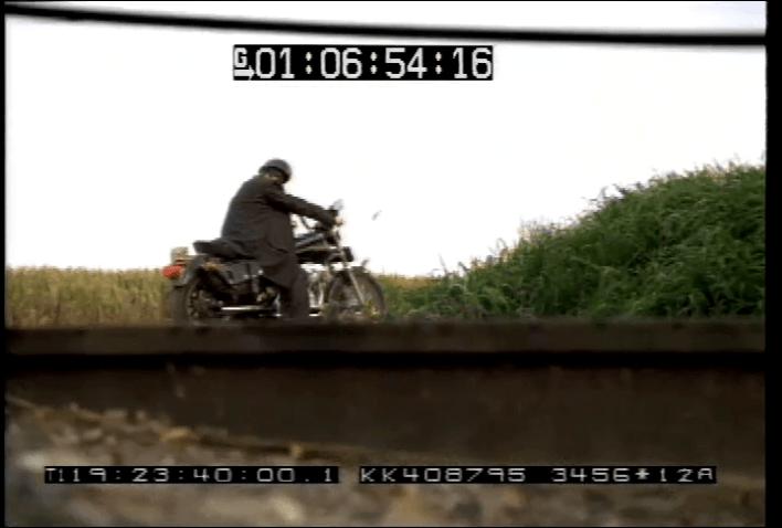vlcsnap-2020-05-08-01h53m18s936