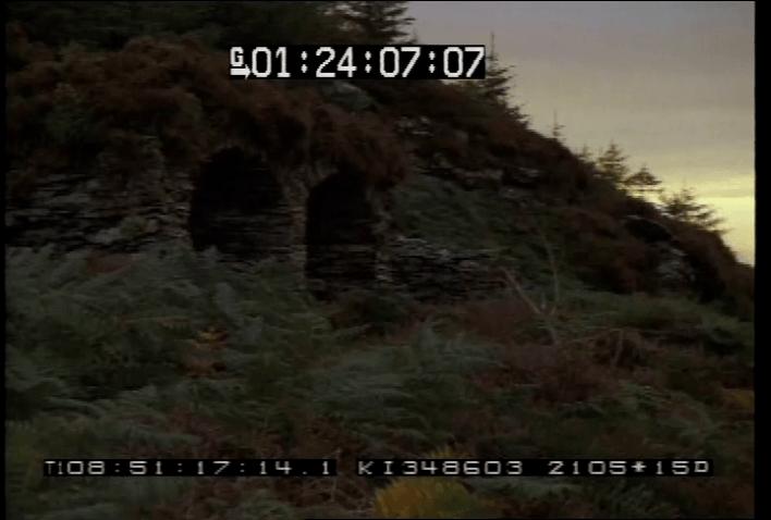 vlcsnap-2020-05-18-01h06m42s196