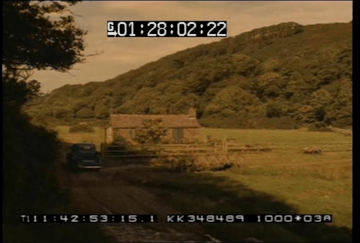 vlcsnap-2020-05-18-02h03m26s125